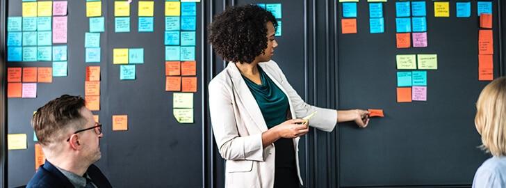 l'externalisation commerciale avec votre partenaire Lead Marketing