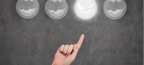 Identification des prospects - Détection de projets