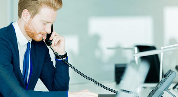 Prospecter de nouveaux clients avec Lead Marketing, entreprise de prospection